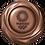 tokyo-bronze-medal (1).png