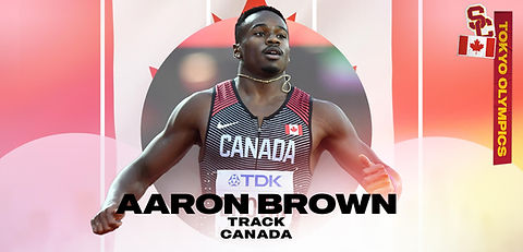 2021-SM-OlympicWebCards-AaronBrown-1960x