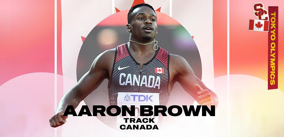 2021-SM-OlympicWebCards-AaronBrown-1960x944.jpg