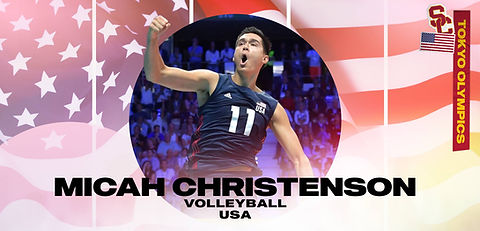 2021-SM-OlympicWebCards-MicahChristenson