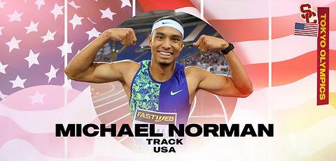 2021-SM-OlympicWebCard-MichaelNorman-196