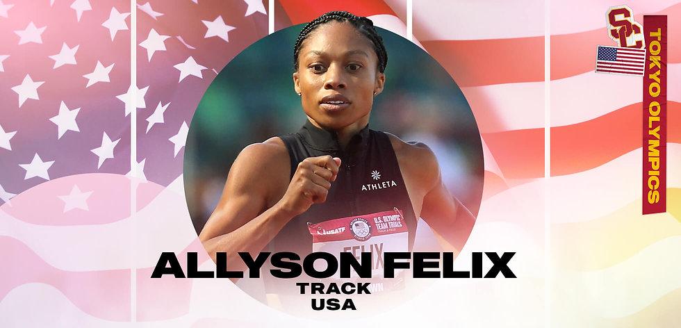 2021-SM-OlympicWebCards-AllysonFelix-196