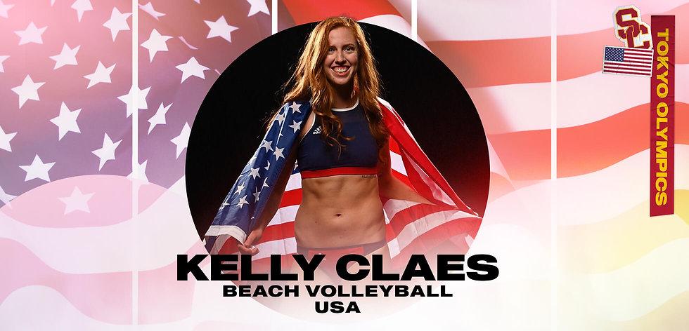 2021-SM-OlympicWebCards-KellyClaes-1960x944.jpg