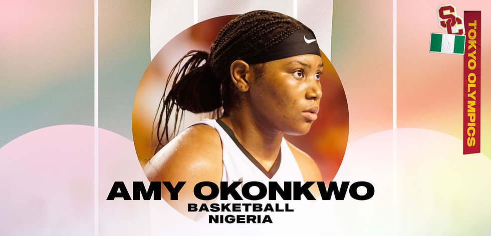 2021-SM-OlympicWebCards-Template-AmyOkonkwo (1).jpg