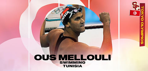 2021-SM-OlympicWebCards-OusMellouli-1960