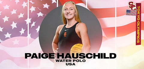 2021-SM-OlympicWebcards-PaigeHauschild-1960x944 (1).jpg