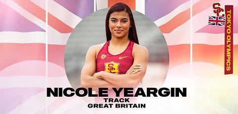 2021-SM-OlympicWebCards-NicoleYeargin-19