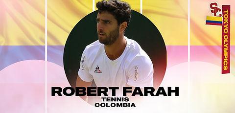2021-SM-OlympicWebCards-RobertFarah-1960