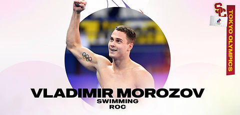 2021-SM-OlympicWebCards-VladimirMorozov-