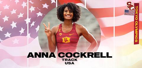 2021-SM-OlympicWebCards-AnnaCockrell-196
