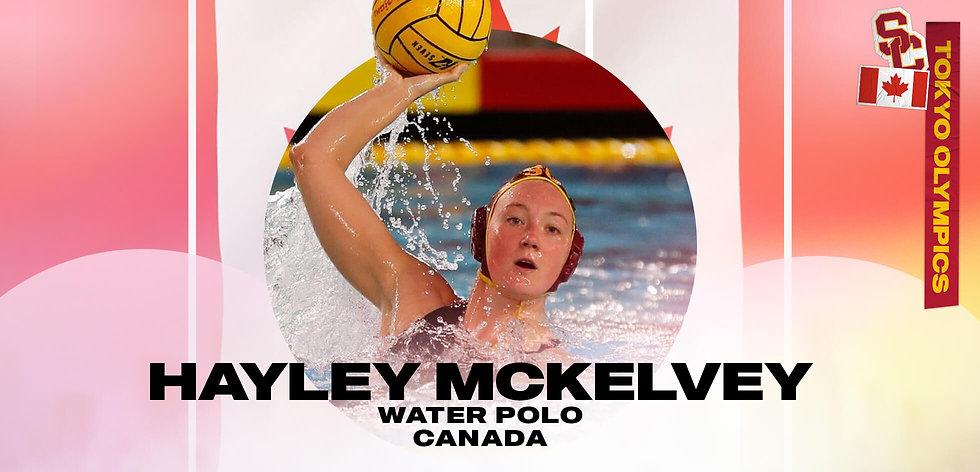 2021-SM-OlympicWebCards-HayleyMcKelvey-1960x944 (1).jpg