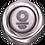 tokyo-silver-medal (1).png
