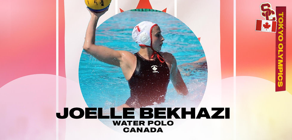 2021-SM-OlympicWebCards-JoelleBekhazi-1960x944 (1).jpg