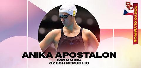 2021-SM-OlympicWebCards-AnikaApostalon-1