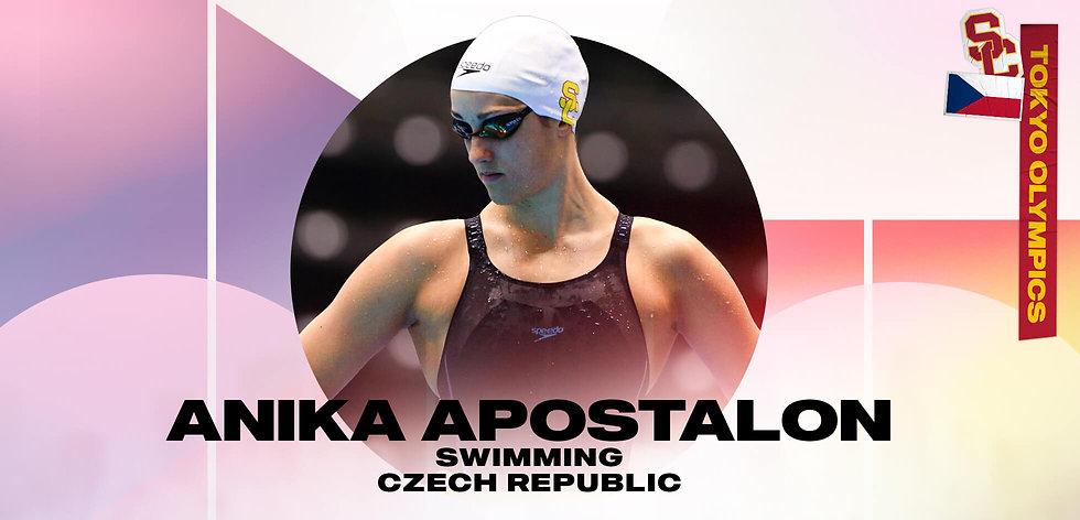 2021-SM-OlympicWebCards-AnikaApostalon-19_zrfC.jpg