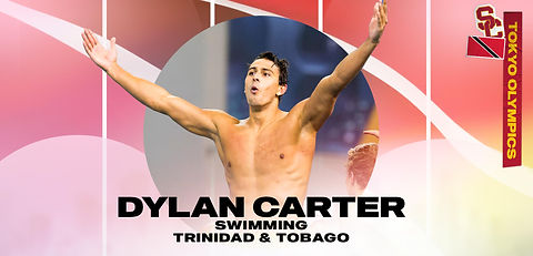 2021-SM-OlympicWebCards-DylanCarter-1960