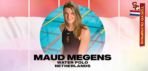 2021-SM-OlympicWebCards-MaudMegens-1960x