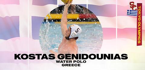 2021-SM-OlympicWebCards-Genidounias-1960x944 (1).jpg