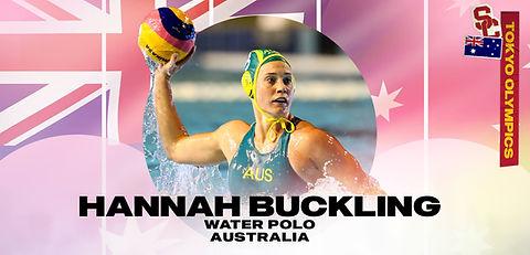 2021-SM-OlympicWebCard-HannahBuckling-19