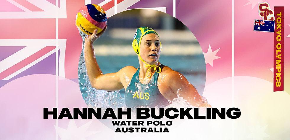 2021-SM-OlympicWebCard-HannahBuckling-1960x944.jpg