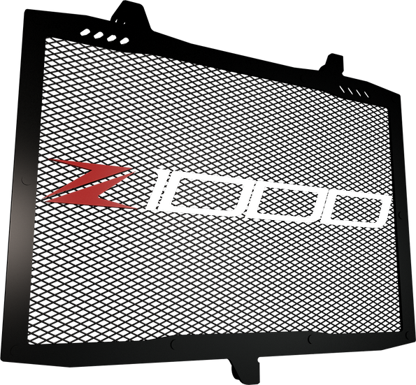 Protector de Radiador Z1000