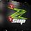 Thumbnail: Protector Radiador Z800 ZCUP