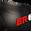 Thumbnail: Protector Radiador ER6N 650 (2012-2015)