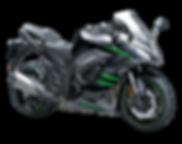 2020_Ninja 1000SX_GY1_STU.001.png