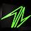 Thumbnail: Protector Radiador Z750/Z800/Z800E/Z900/Z1000