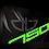 Thumbnail: Protector Radiador Z750/Z750R