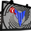 Thumbnail: Protector Radiador MT 09 TRACER