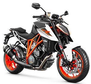 kisspng-ktm-1290-super-duke-r-ktm-1290-s