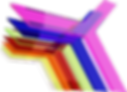LATERALES COLORES.png