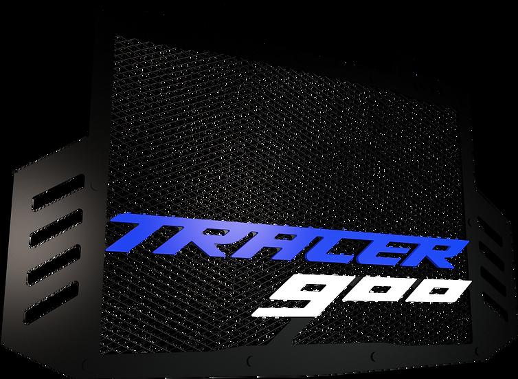 Protector Radiador MT 09 TRACER