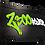 Thumbnail: Protector Radiador Z300
