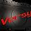 Thumbnail: Protector Radiador Versys 650 (2007-2009)