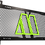 Thumbnail: Protector Radiador MDESIGNSMOTORSPORT Z650