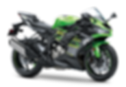 19ZX636G_201GN1DRF3CG_A_001.png
