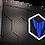 Thumbnail: Protector de Radiador MT 03 (2016-2017)