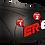 Thumbnail: Protector Radiador ER6N 650 (2006-2011)