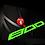 Thumbnail: Protector Radiador Z800/Z800E