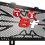 Thumbnail: Protector Radiador ER6F