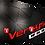 Thumbnail: Protector Radiador Versys 1000