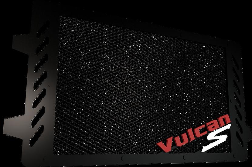 Protector de Radiador Vulcan S