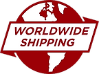 worldwide-shipping.png