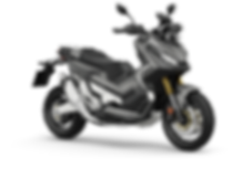 x-adv__na__nh-389m_mattebulletsilver__00