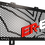 Thumbnail: Protector Radiador ER6F 650 (2012-2016)