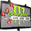 Thumbnail: Protector Radiador Z1000