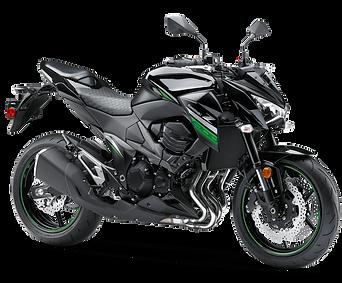 Kawasaki-z8001.png