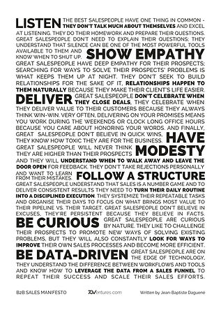 B2B Sales Manifesto 70Ventures.jpg
